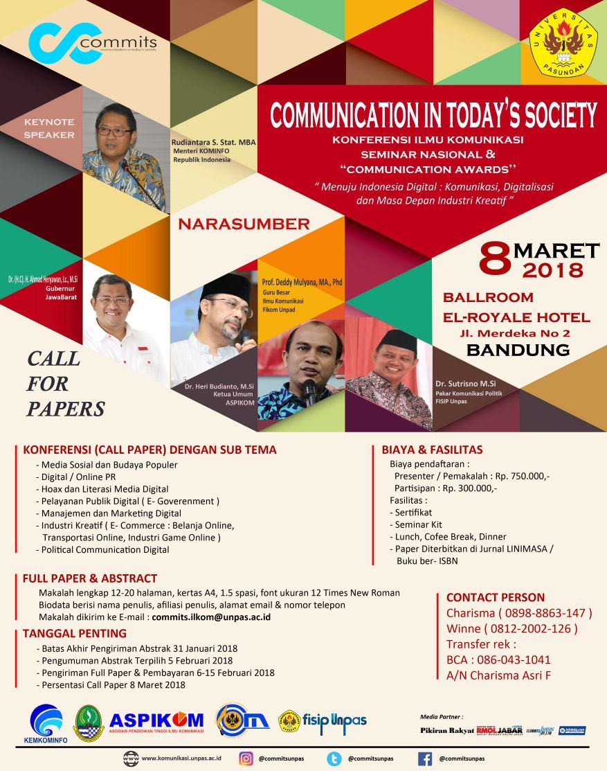communication in todays society International journal of communication 3 (2009) mass society, mass culture, and mass 999 dislike of modern capitalist society and its culture.